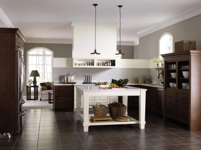 Home depot kitchen design review | Home Designs Project