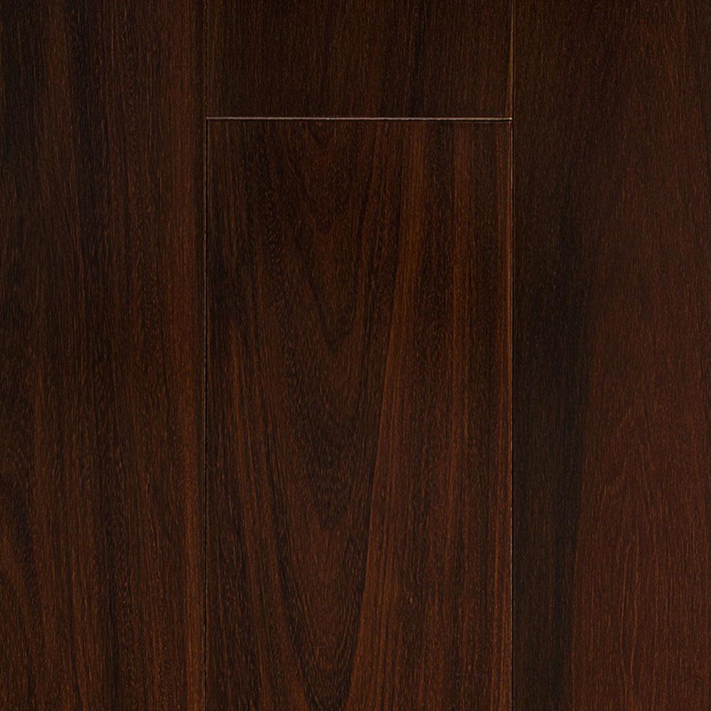 Fullsize Of Brazilian Walnut Flooring