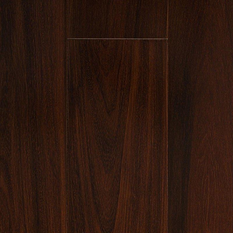 Large Of Brazilian Walnut Flooring