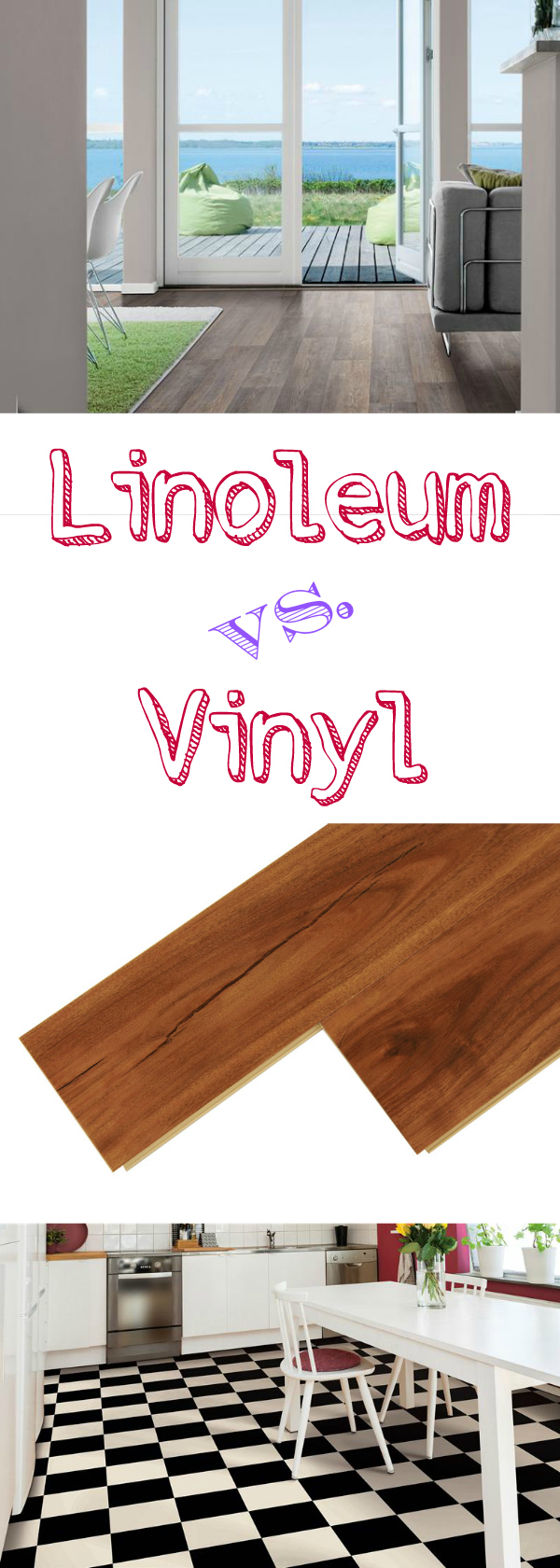 Fullsize Of Linoleum Vs Vinyl