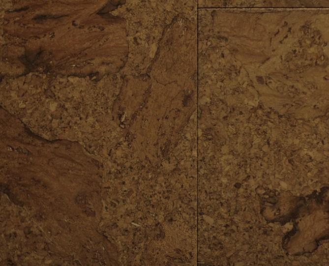 Cork flooring lumber liquidators 28 images 3 8 quot for Lisbon cork flooring reviews