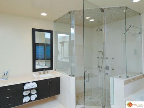 ceramic tiles, Hardwood floor, Laminate flooring, stone, marble, granite, travertine