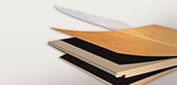 hardwood care products, hardwood flooring, Laminate, laminate cleaners