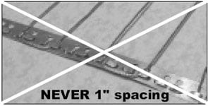 SunTouch offers radiant floor heating mats and WarmWire.  our heated floor mats are manufactured in the U.S.A and designed to cancel EMF.