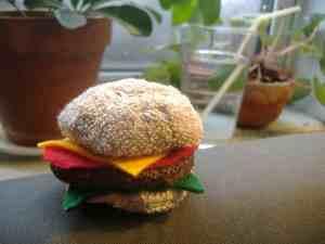 ccatnip cheeseburgers