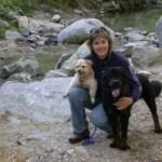 Interview with Dana Miller Coburn, Animal Communicator, of What Animals Tell Us