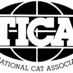 Interview with Vickie Fisher, President of TICA