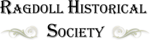 ragdoll historical society