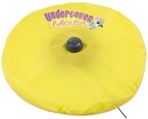 Undercover Mouse Electronic Cat Toy