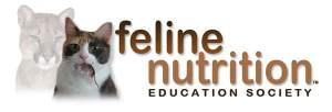 Feline_Nutrition_Logo