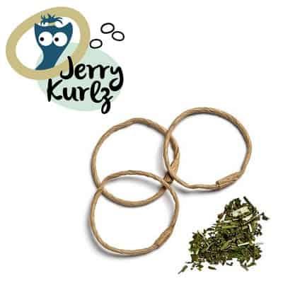 Jerry Kurlz Cat Toys