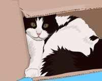 SuperStudio: Custom Digital Portraits and Pet Portraits