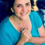 Interview with Pet Psychic Kate Sitka