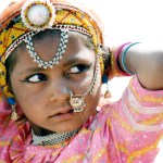 Visage Rajasthan