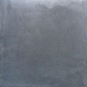 Béton ciré effet pierre Flore Molinaro