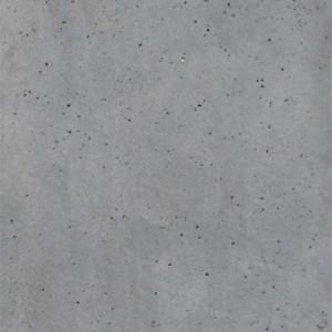 béton ciré constellation
