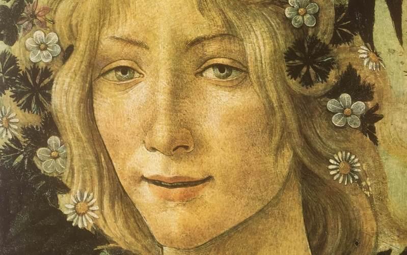 Uffizi Gallery Collection