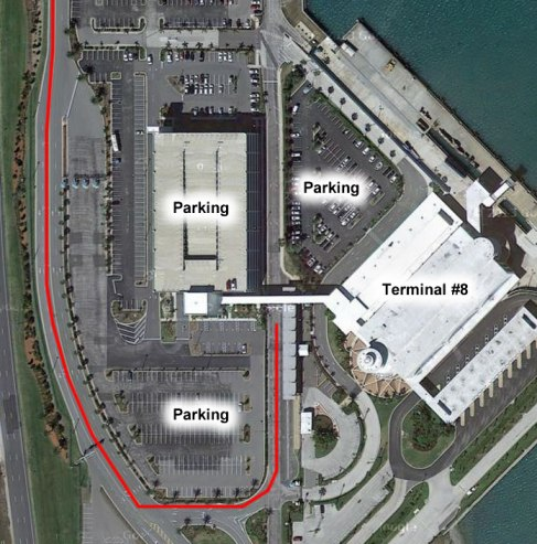port-canaveral-terminal-8-map