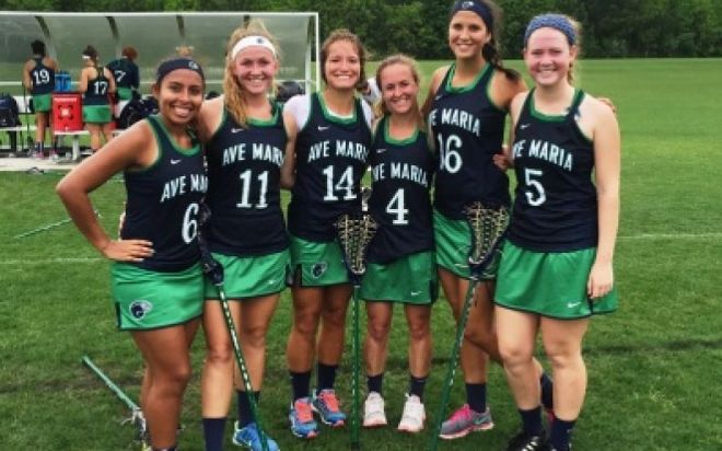 Ave Maria 2015 All Region Selections_opt
