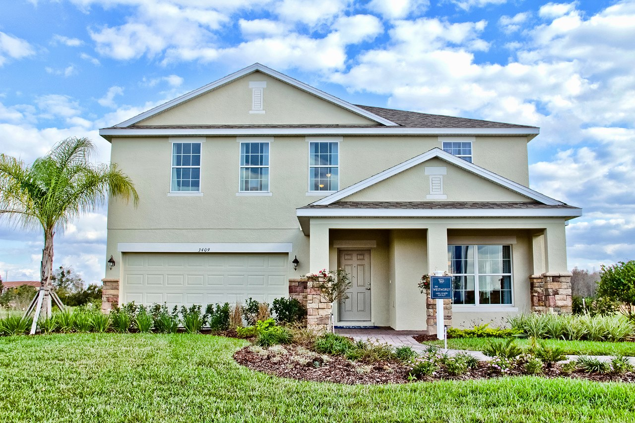 Distinctive Rent To Own Orlando Homes Homes To Rent By Owner Homes To Rent Nashville Tn curbed Homes To Rent