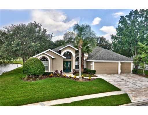 oldsmar fl 34677 homes for sale real estate market report