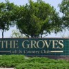 The Groves Golf and Country Club Active Adult Community