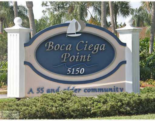 Condos For Sale In Boca Ciega Point St Petersburg, FL