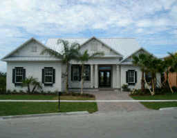 MiraBay Homes For Sale