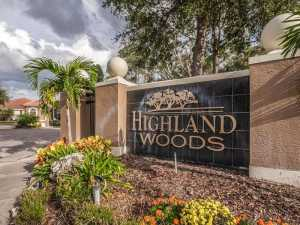 Highland Woods Homes For Sale