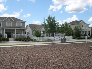 Longleaf Homes