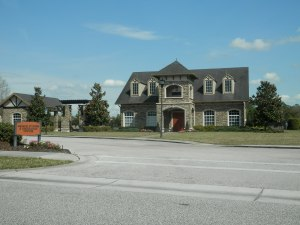Stonegste Homes For Sale Land O Lakes FL