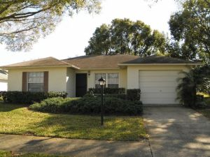 Homes For Sale In Heritage Lake New Port Richey FL