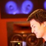 18 ani de Hi-Q – oamenii care au pus umărul – Gabriel Huiban