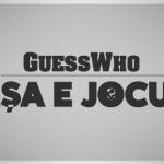 MUSIC: Guess Who – Asa e jocul