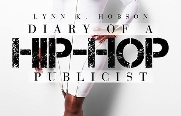 Hip Hop Publicist