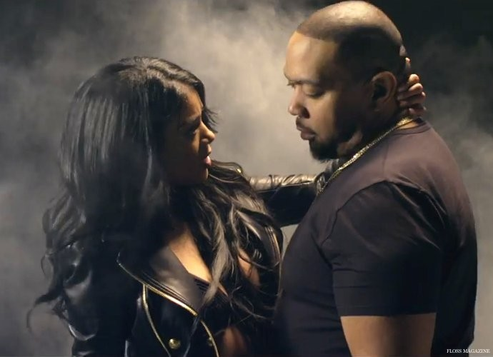 "Timbaland Drops ""Don't Get No Betta"" Video ft. Mila J"