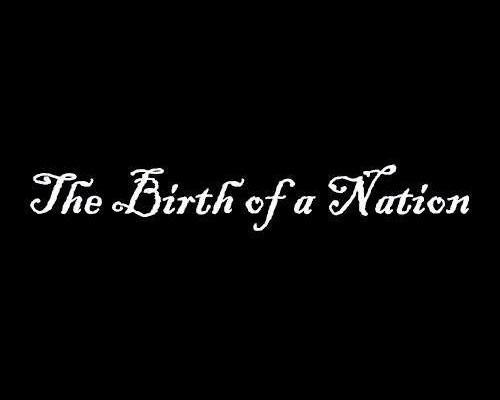 birth black