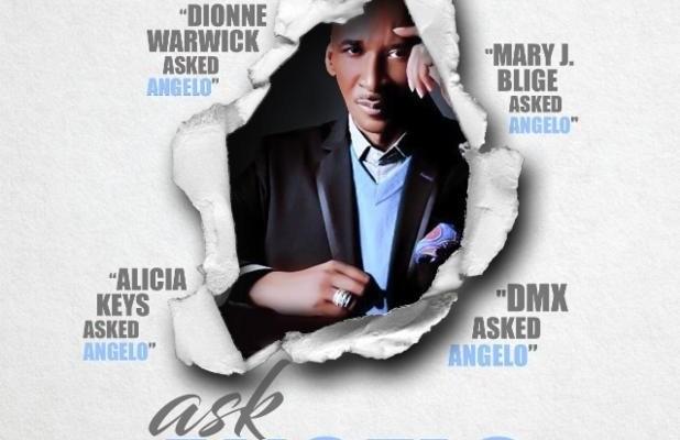 ask-angelo