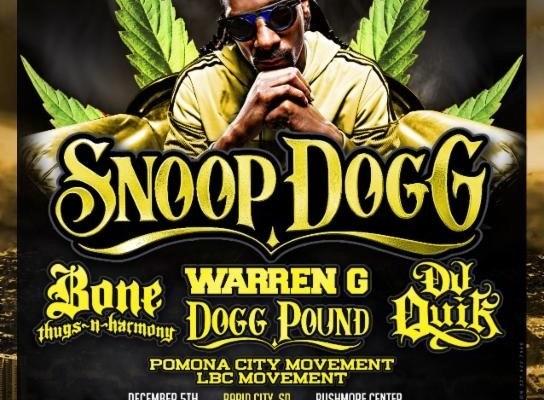 snoop-dogg-tour