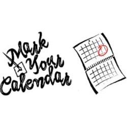 Breathtaking Mark Your Calendar Mark Your Calendar Florissant Flovalley News Please Mark Your Calendar Images Mark Your Calendar Images Free photos Mark Your Calendar Images