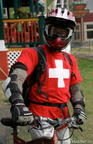 dave-profil-schweizer-kreuz-bike