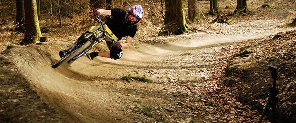 Bikes - Ancillotti Tomaso Review