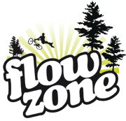 flowzone.png