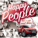 Happy People_ Take a pic and Win