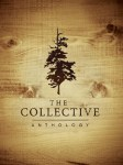 TheCollectiveAnthology-Steelbook-Front