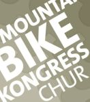 logo-ride-kongress-chur