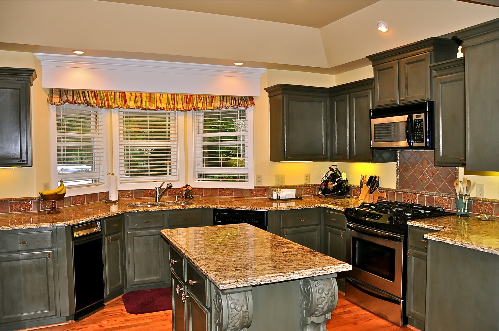 kitchen remodel will it be a dream or a nightmare diablo view trend remodeled kitchens 2013