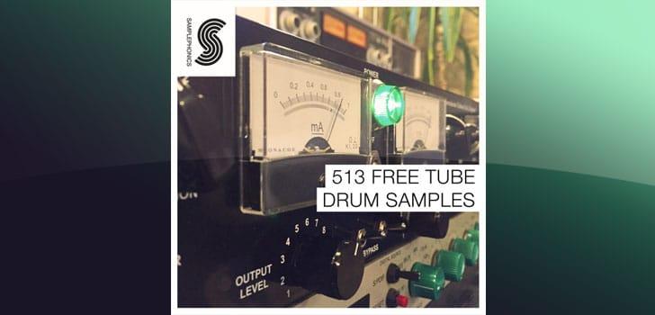 513-free-tube-drum-samples