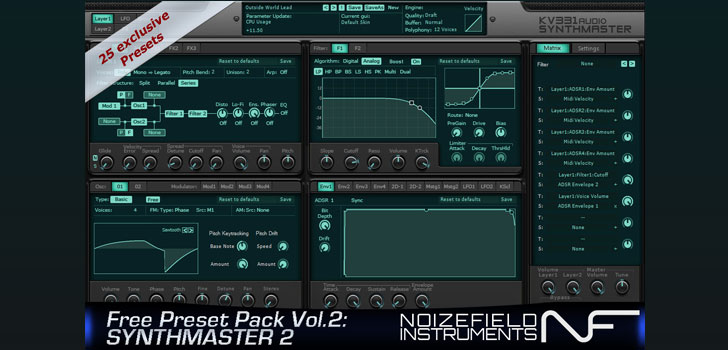 free-preset-pack-synthmaster