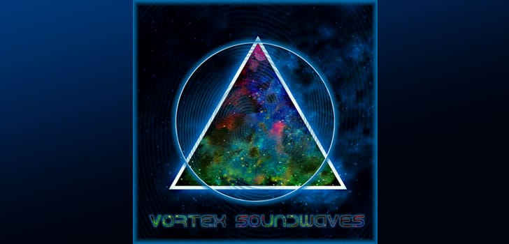 vortex-soundwaves-v2